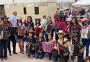 Con éxito se realizó el primer Festival Norteño Femenino – FENOFE 2020 – en la ciudad de Reynosa en México