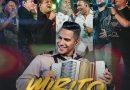 Mirito Castro lanza tres videos musicales de su álbum 'Acompañado'