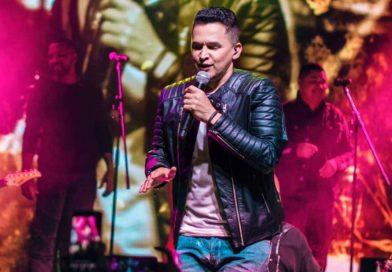Jorge Celedón, reactivado en el mes de julio con sus conciertos en Colombia y Estados Unidos